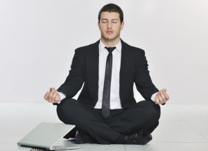 Corporate Yoga and Meditation Sessions in Auckland